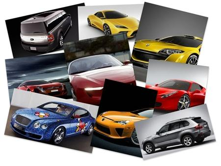 cars wallpaper 2011 hd. Cars HD Wallpapers 2011