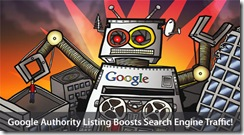 authority-google