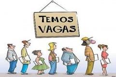 Sine Alagoas- Vagas de emprego em Maceió
