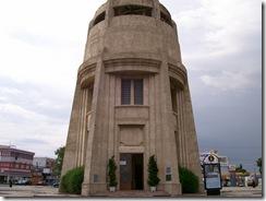 torre_do_castelo_campinas