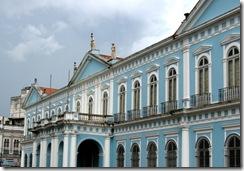 Prefeitura abre 2.563 vagas na área da saúde