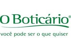 Grupo Boticário abre inscrições para programa de trainees