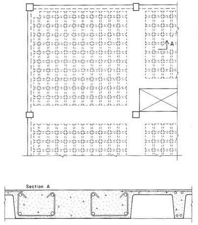 Design Manual For Segmental Retaining Walls
