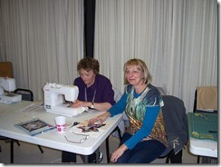 quilt retreat 027