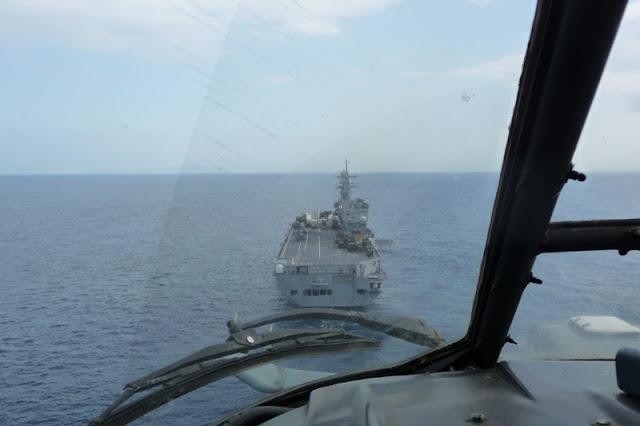 Super Puma da Marinha P1030113