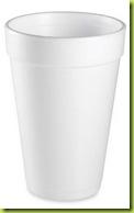 styrofoam-cup