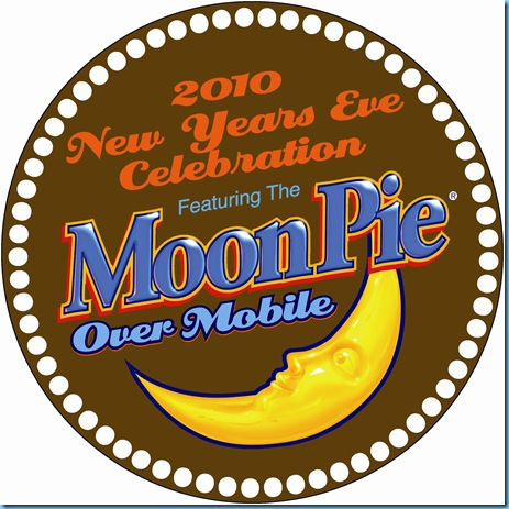 MoonPieOverMobile