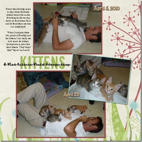 2010-04-Roster-Kittens-and-Rodrigo