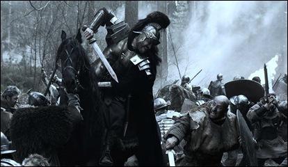 centurion_movie_2010-1920x1080