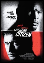LawAbidingCitizen_poster