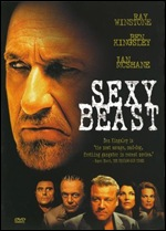 SexyBeast_poster
