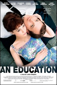 AnEducation_poster