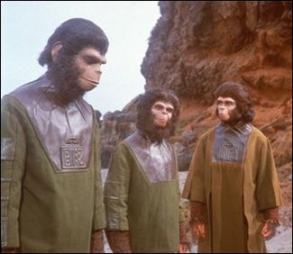 apes-trio