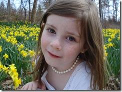 Daffodil_0067