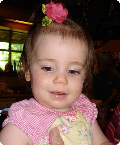April 2010 060