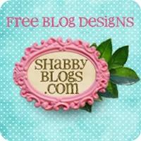 ShabbyBlogsButton2-2