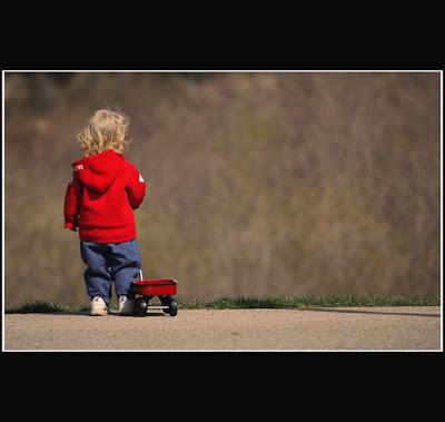 صــ،ـور اطفالٍ يُهِبٍلوٍوٍوٍوٍنٍ يٍاِ ناٍسٌ