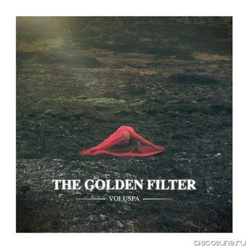 the golden filter - valuspa