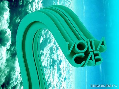 Volta Cab