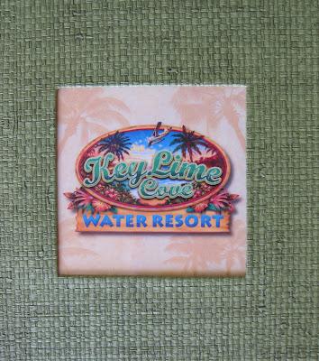Key Lime Cove Resort