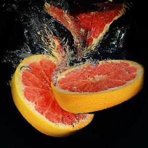 DSC_2665grapefruit.jpg