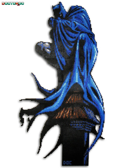Hilo oficial Hama beads Dark_Knight_Batman_Bead_Sprite_by_DrOctoroc