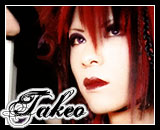 Takeo{Gt}