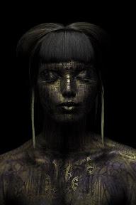 Queen Midas