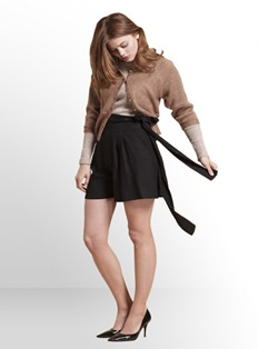 mini-jupe-tendance-retro-kookai