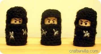cork ninjas