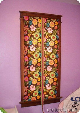 Little Miss curtains2