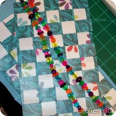 craft challenge may 1