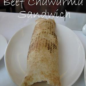 Lebanese bread basket al amar lebanese cuisine for Al amar lebanese cuisine