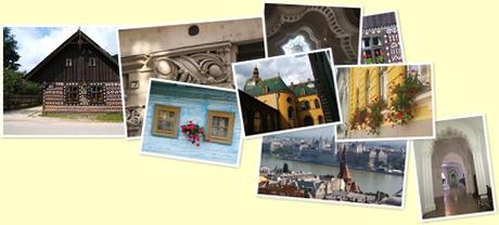 View Hungary