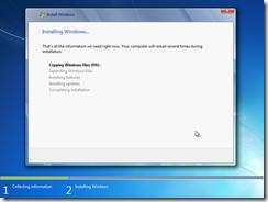Windows 7-2011-01-01-15-00-41