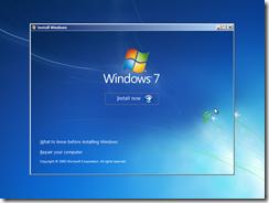 Windows 7-2011-01-01-14-59-34