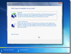 Windows 7-2011-01-01-15-00-22