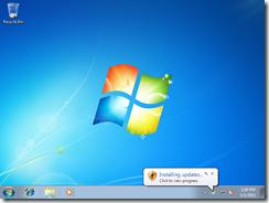 Windows 7-2011-01-01-15-28-45