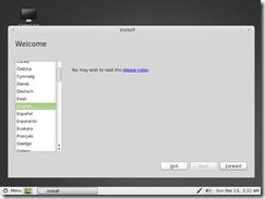 Linux Mint-2011-03-12-21-22-27