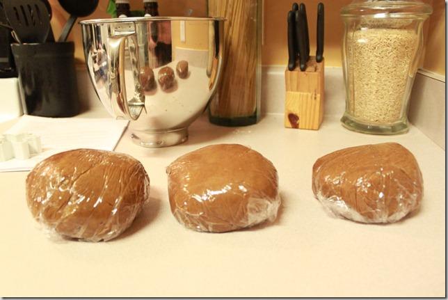 cookies 039