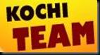 Team Kochi