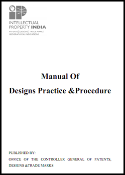 Indian Design Manual finalized and published