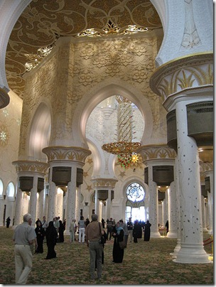 450px-Sheikh_Zayed_Mosque_inside_1