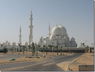 800px-Abu_Dhabi_Grand_Mosque_01_977
