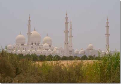 800px-Sheikh_Zayed_Mosque