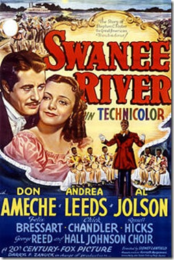220px-Poster_of_the_movie_Swanee_River