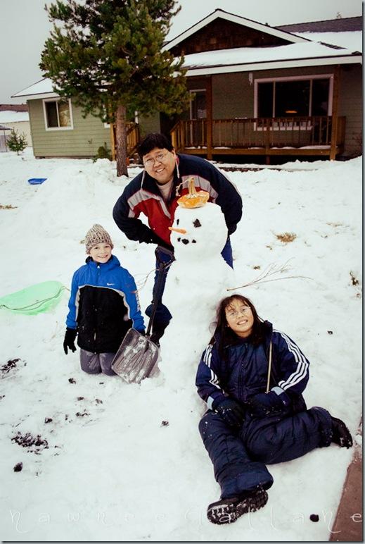 Snowman.3