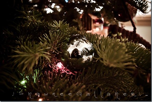 ornaments.1