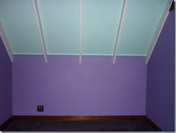 rowan's room 2