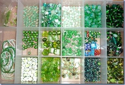 greenbeads